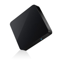 Android 4.4 TV BOX XBMC HR-GT87A