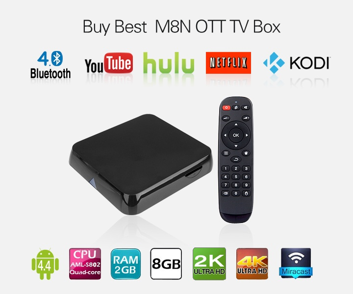 buy best m8n ott tv box